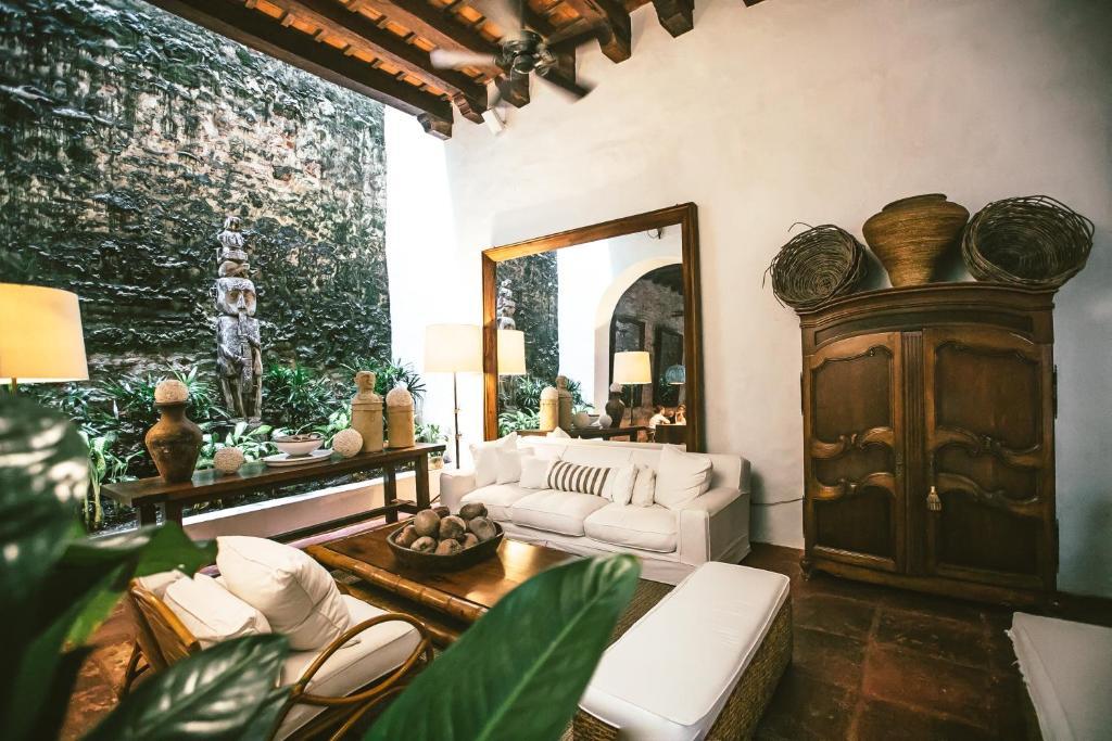 Amarla Hotel