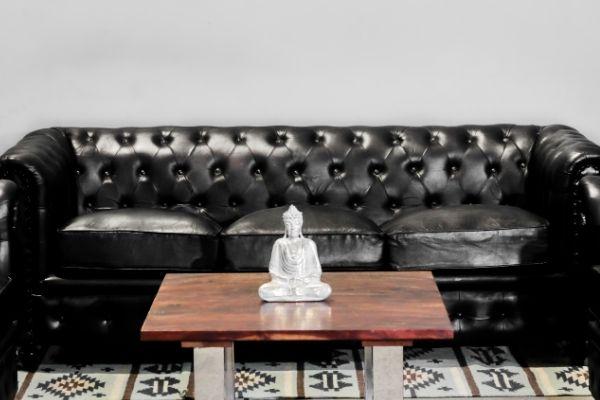 Chesterfield Sofas Casa Suarez Furniture